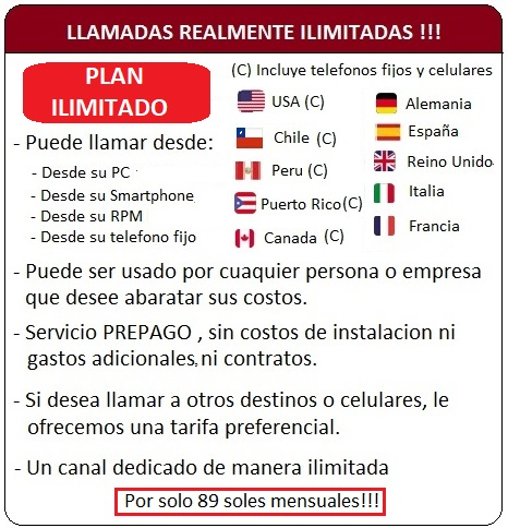 ILIMITADO17